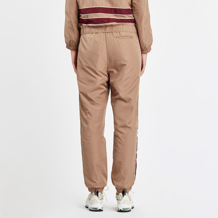Wood Wood Mitzi Trousers - 2
