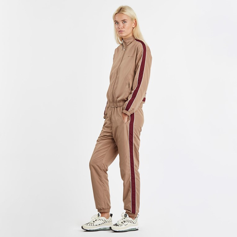 Wood Wood Mitzi Trousers - 4