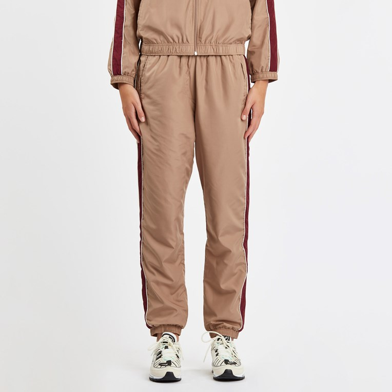 Wood Wood Mitzi Trousers