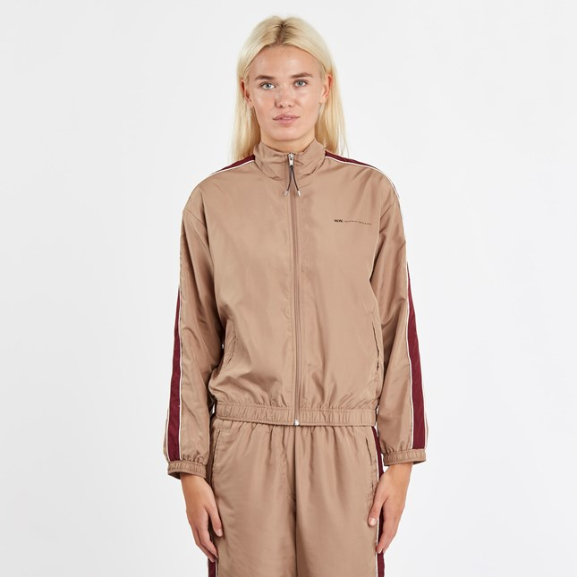 Wood Wood Tekla Jacket