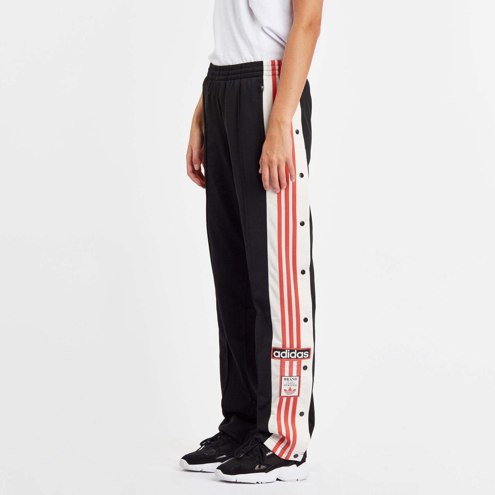 f4d4e33c046022 adidas OG Adibreak Track Pants - Dh4677 - Sneakersnstuff I Sneakers ...