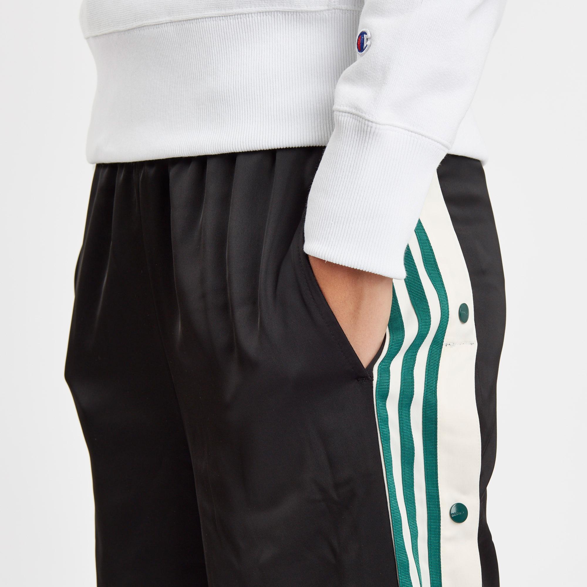 adidas OG Adibreak Track Pants Dh4602 Sneakersnstuff I