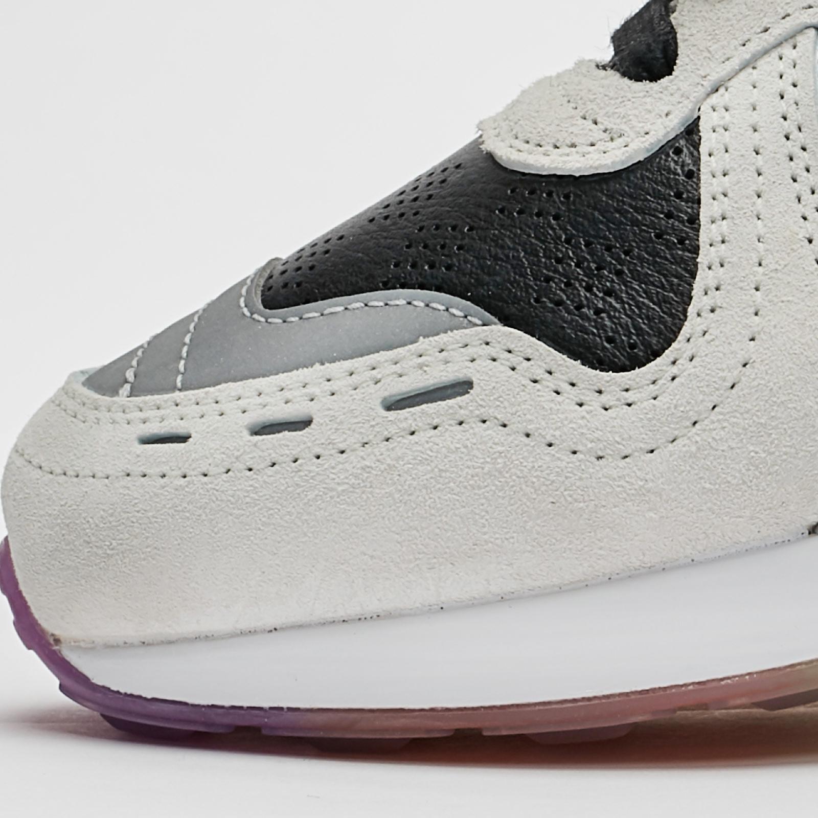 206a6689fc5 Puma RS-100 X Polaroid - 368456-01 - Sneakersnstuff