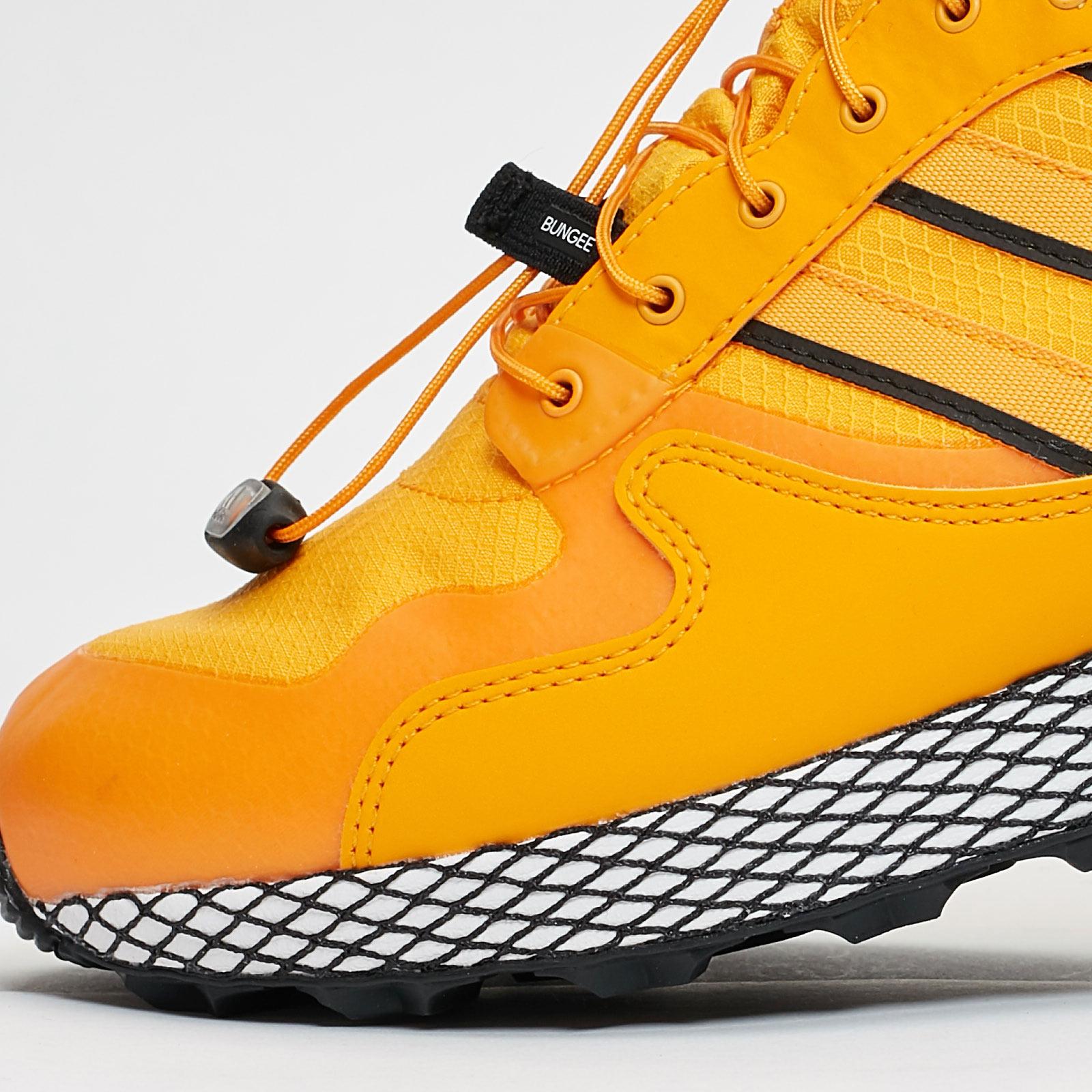 adidas Ultra Tech GORE-TEX LIVESTOCK