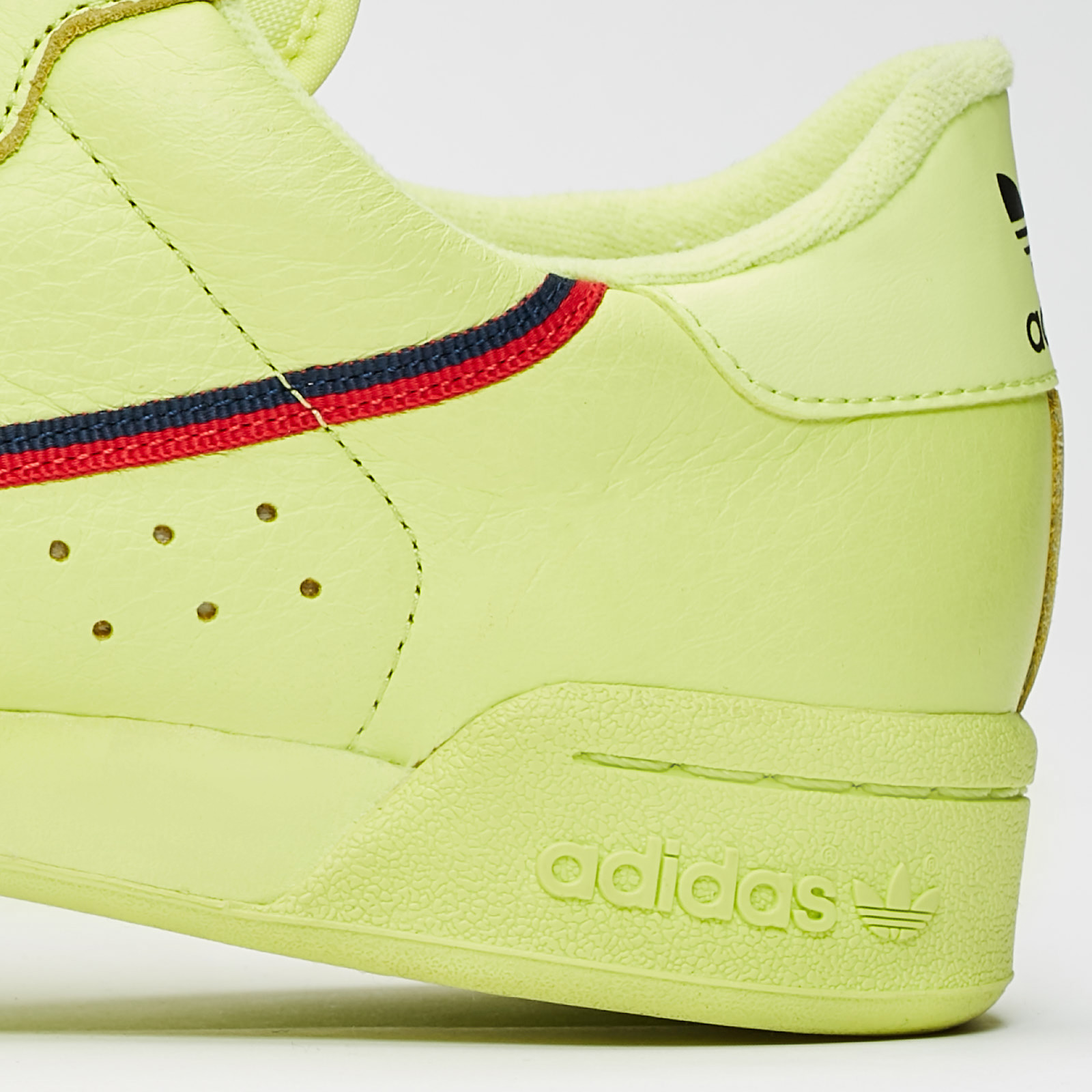 buy popular 5dc14 2d288 ... shopping adidas Continental 80 - B41675 - Sneakersnstuff sneakers ...  ddc14 3461b ...