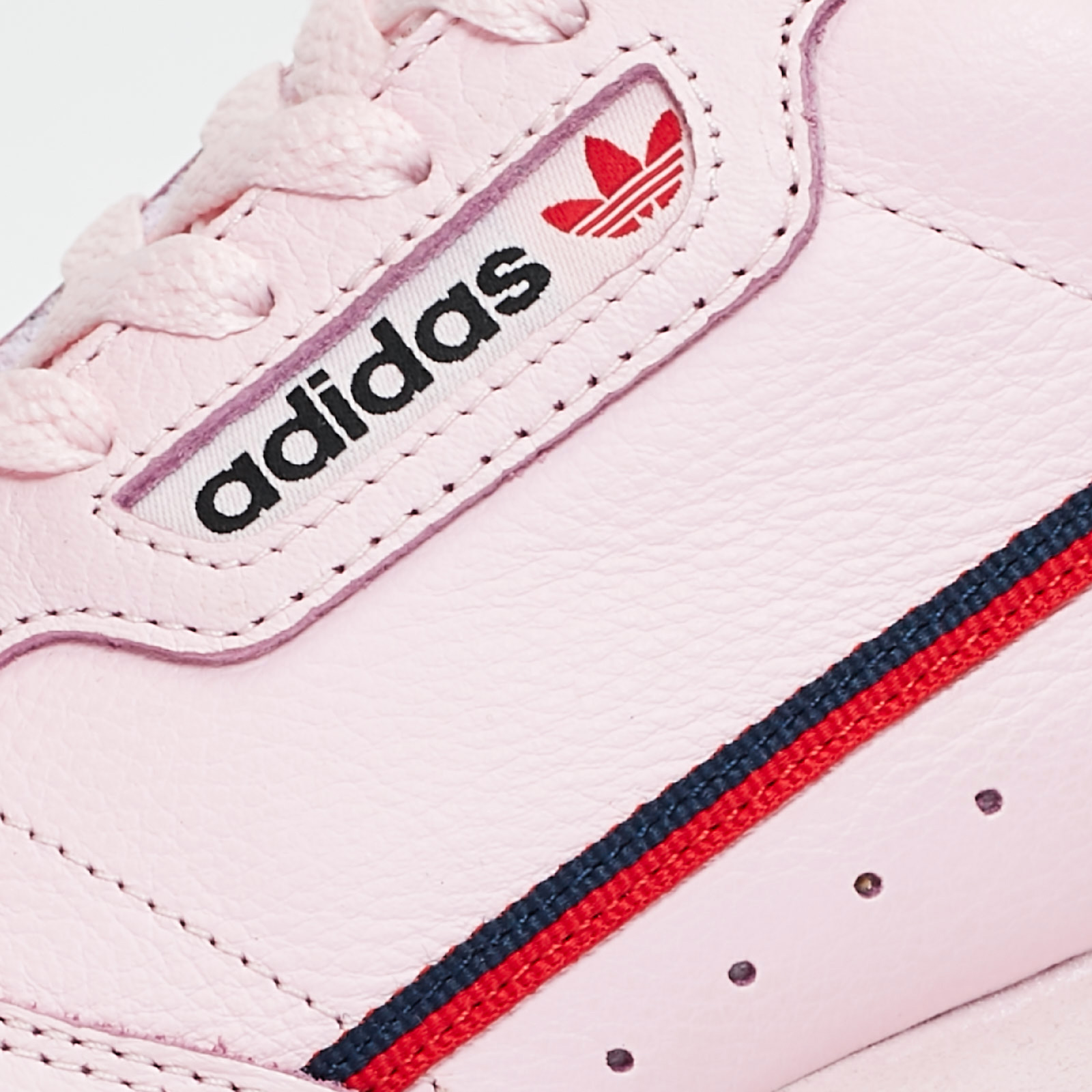 adidas Continental 80 B41679 Sneakersnstuff I Sneakers