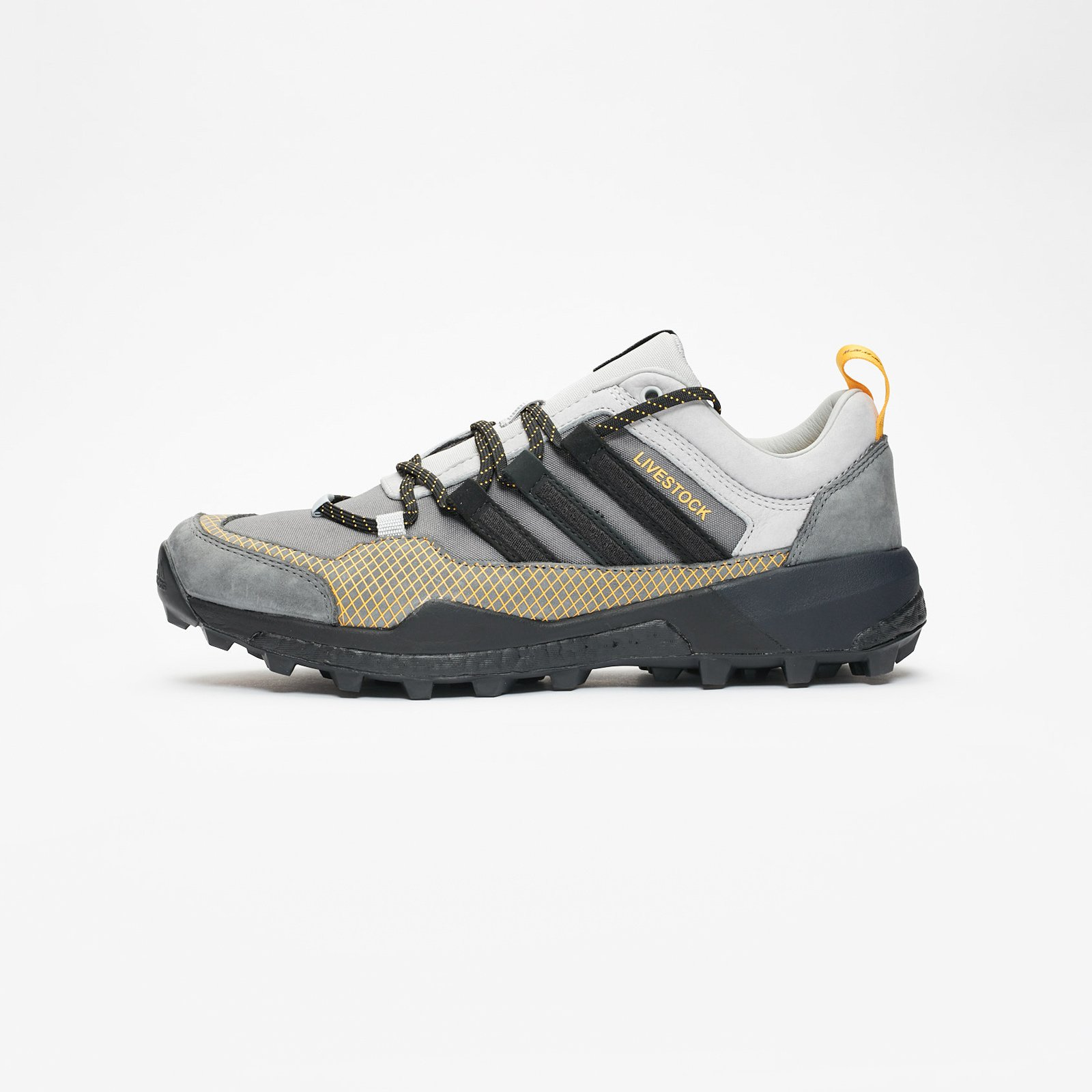 1c88ae8eef5 adidas Terrex Skychaser LIVESTOCK - B37853 - Sneakersnstuff ...