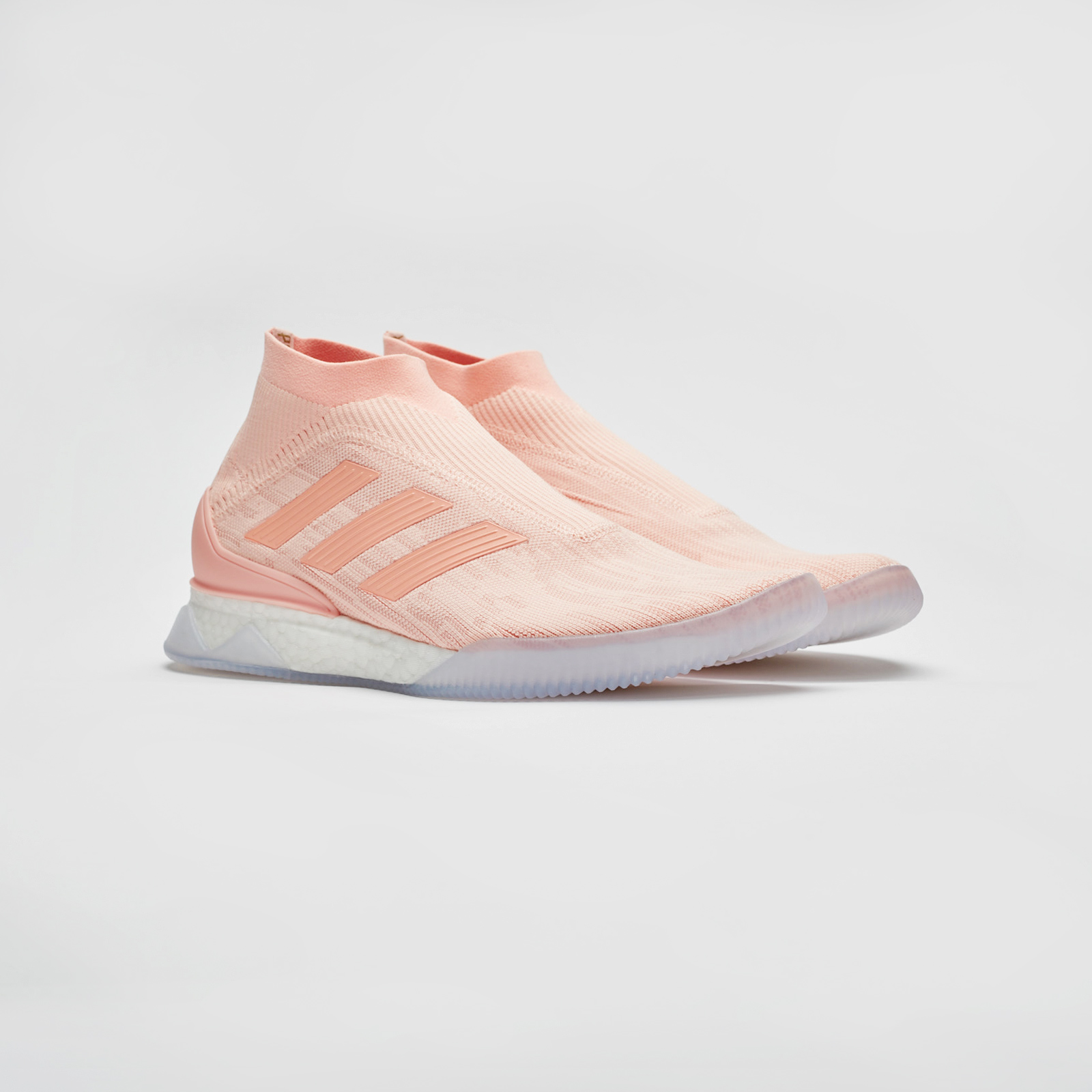 affordable price best shoes hot product adidas Predator Tango 18+ TR - Aq0604 - Sneakersnstuff ...