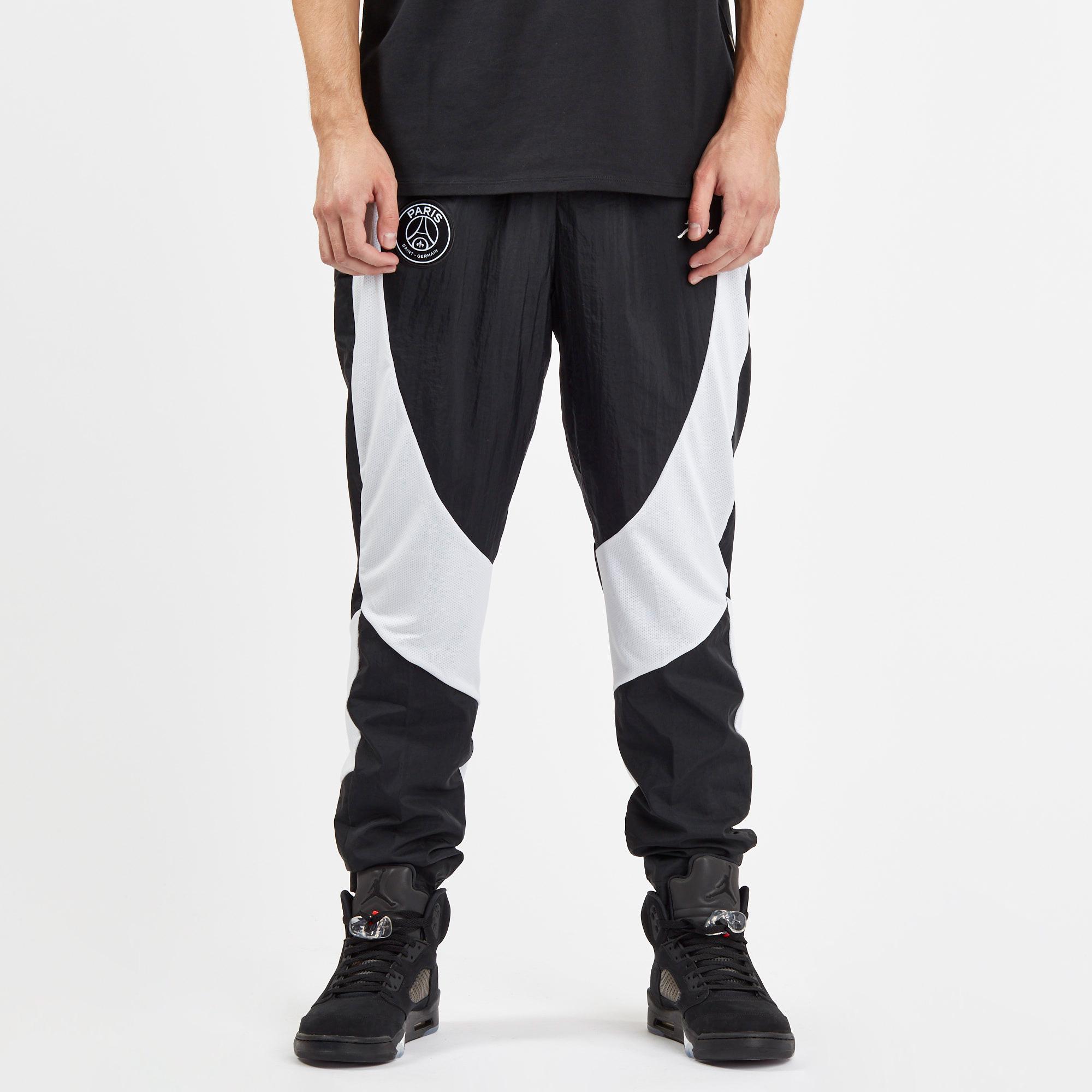 d01474756a95 Jordan Brand BCFC AJ1 Pant - Bq4224-010 - Sneakersnstuff