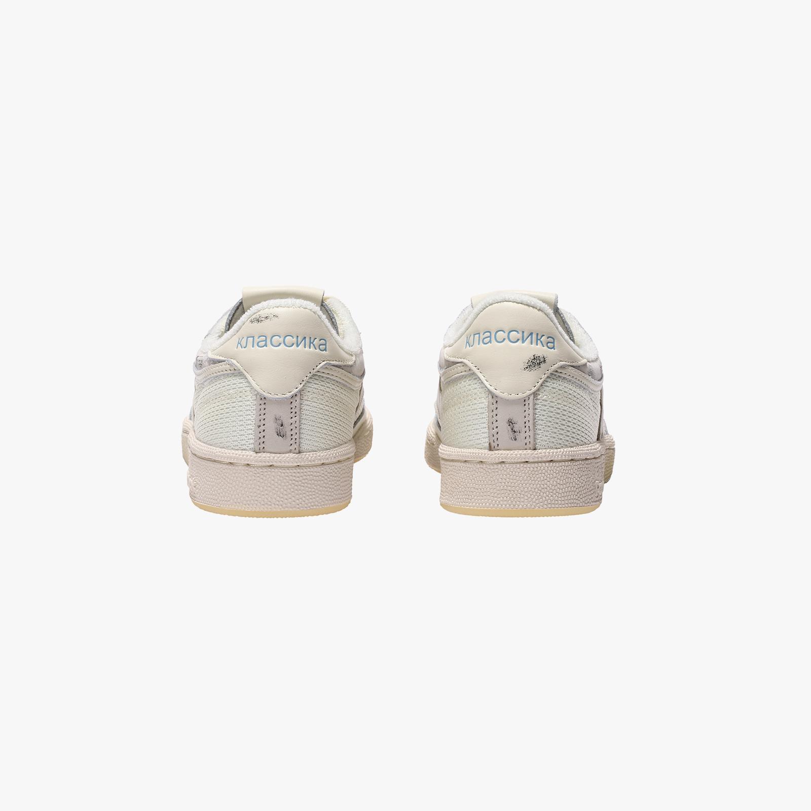 836f252befc241 Sneakersnstuff X Club Shame Walk Cn6982 Reebok C of 85 7T1qWgw4