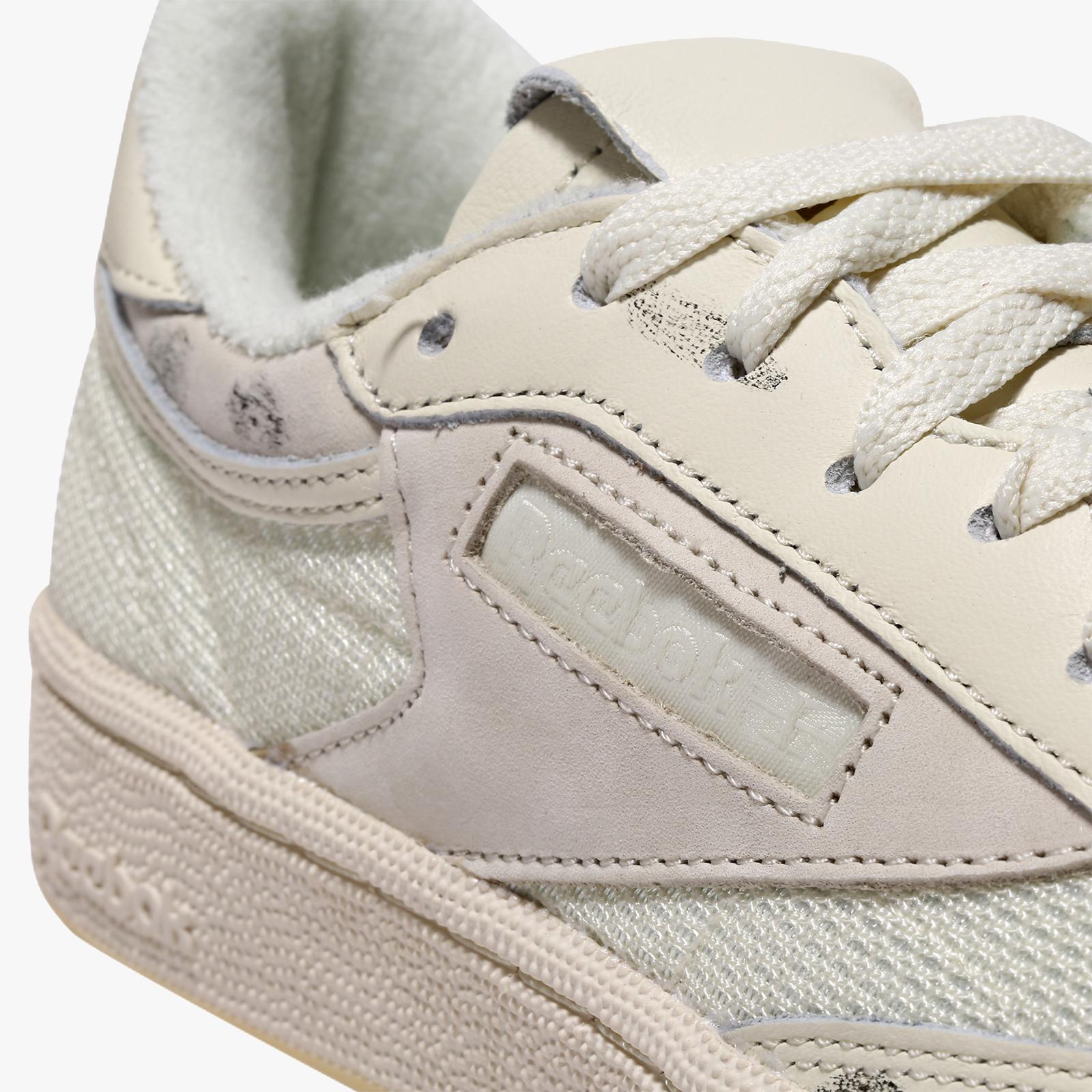 002e68ca54e Reebok Club C 85 x Walk Of Shame - Cn6982 - Sneakersnstuff ...