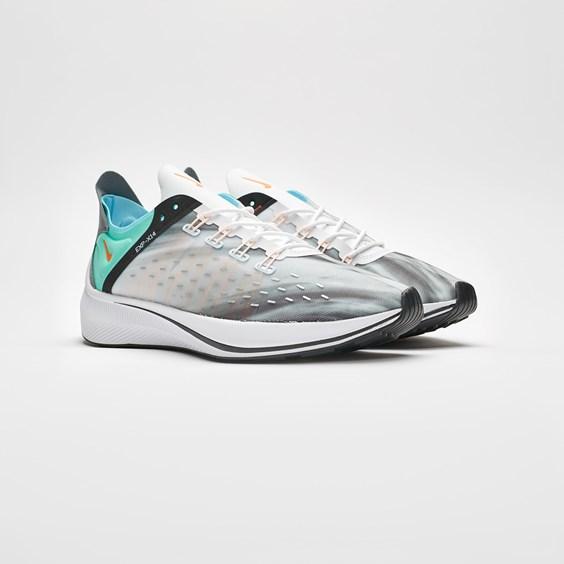 Sneaker Nike Nike Exp-x14 Qs