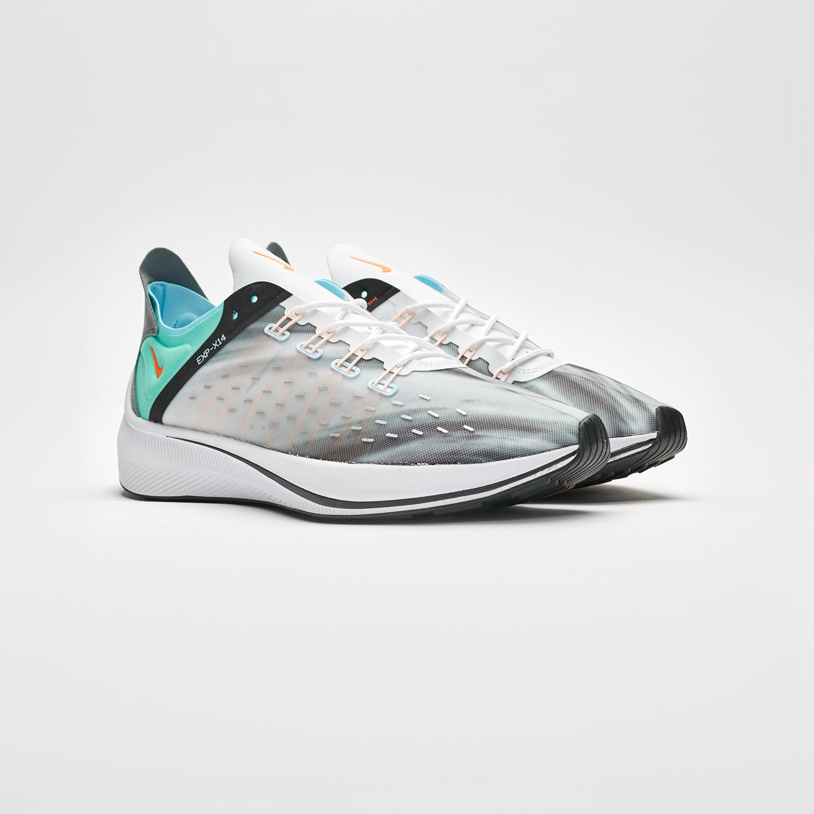 outlet store e817c d3ae1 Nike Running EXP-X14 QS