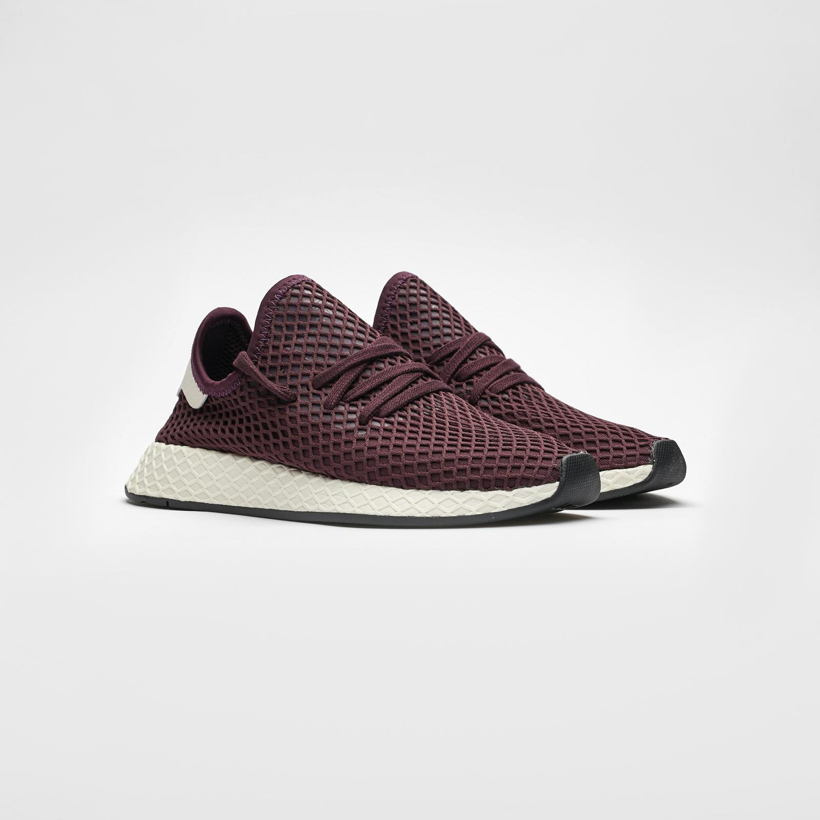 newest 494b8 40927 adidas Originals Deerupt W