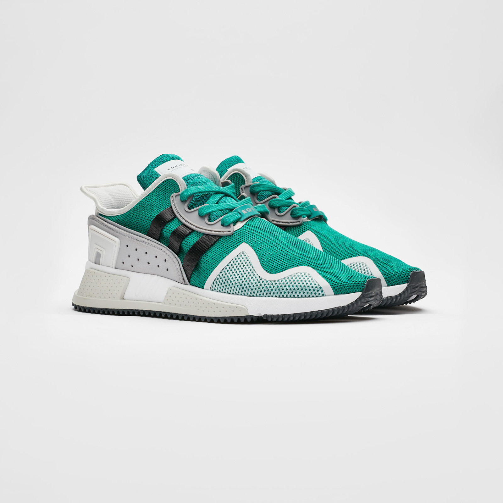reputable site badb4 f3bed adidas Originals EQT Cushion ADV