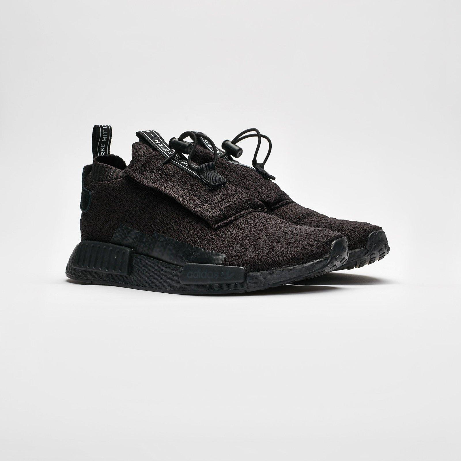 7c302945611ad adidas NMD TS1 PK GORE-TEX - Aq0927 - Sneakersnstuff