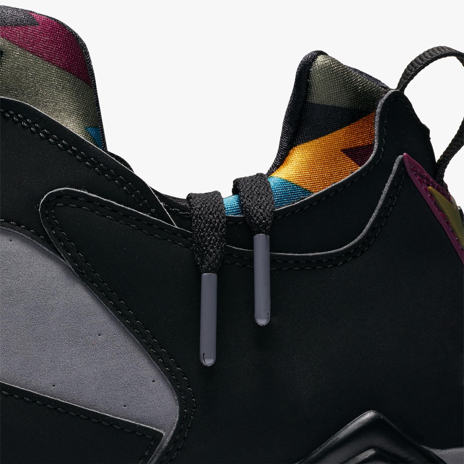 01ebfa8e376 Jordan Brand Air Jordan 7 Low NRG - Ar4422-034 - Sneakersnstuff ...