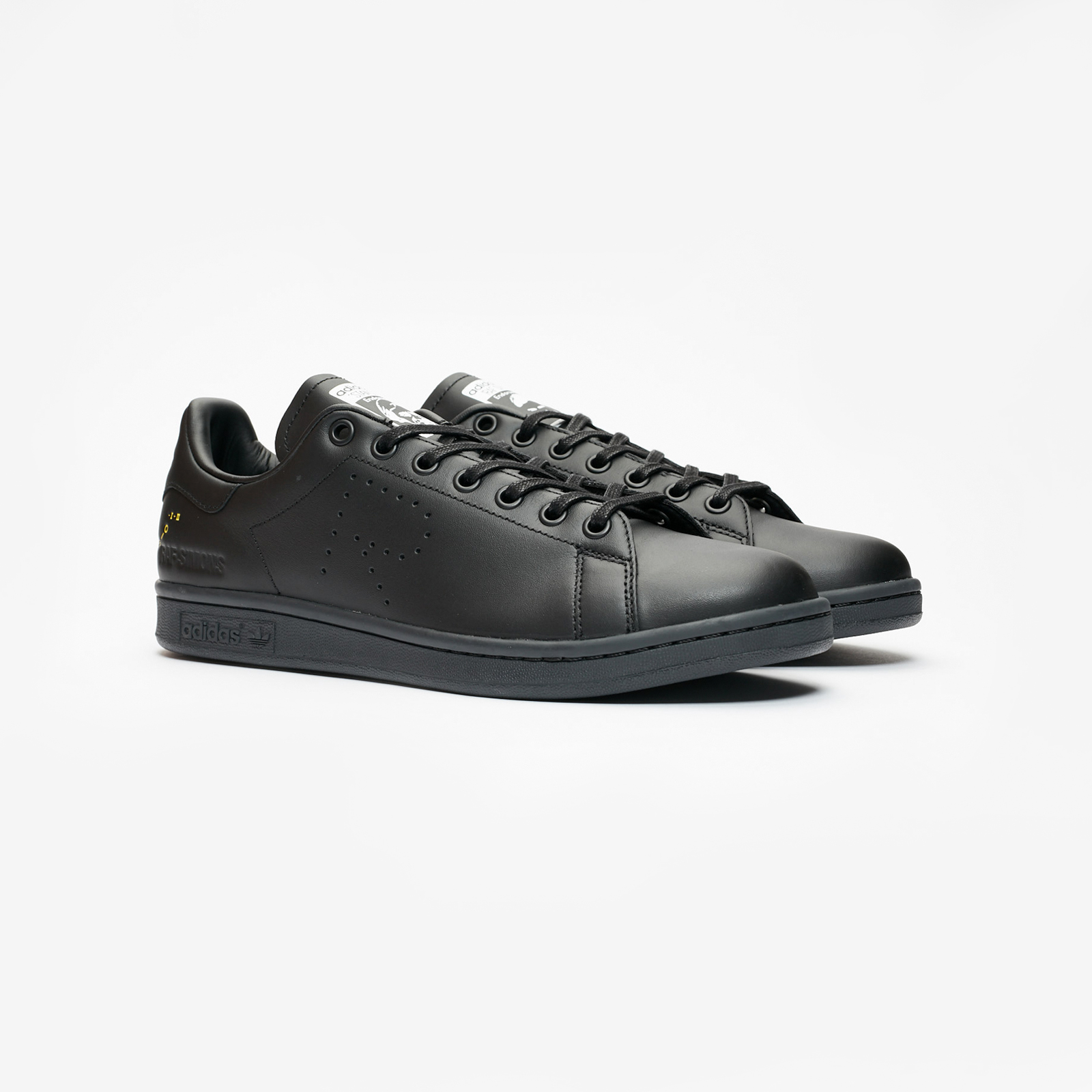 low priced 8c033 c972d adidas Raf Simons Stan Smith - F34257 - Sneakersnstuff ...