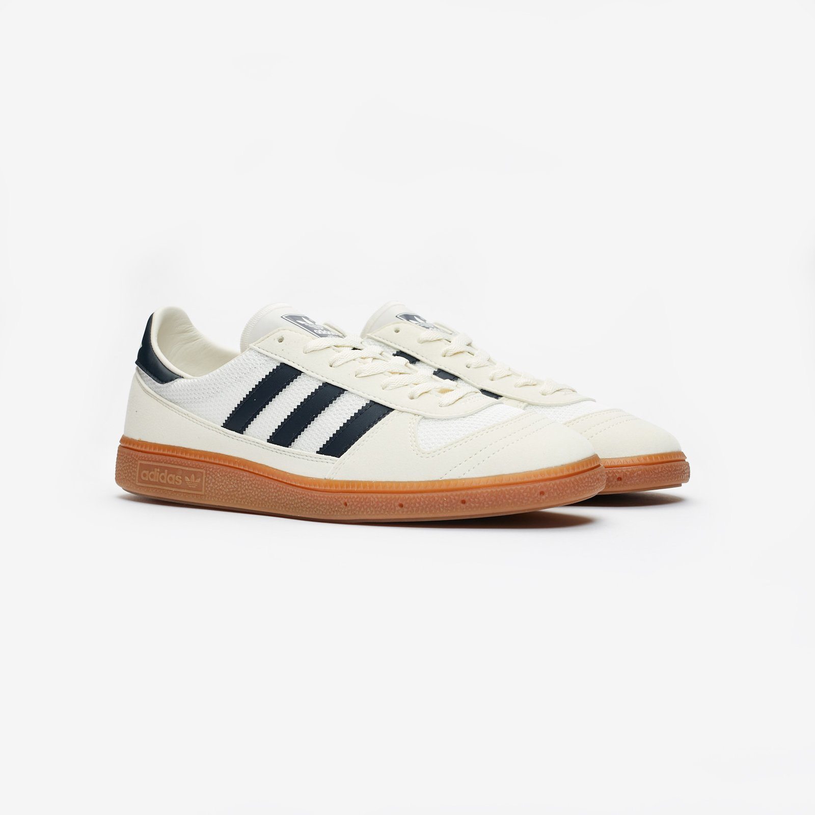 low priced 19dc9 e7586 adidas Originals Spezial Wilsy SPZL