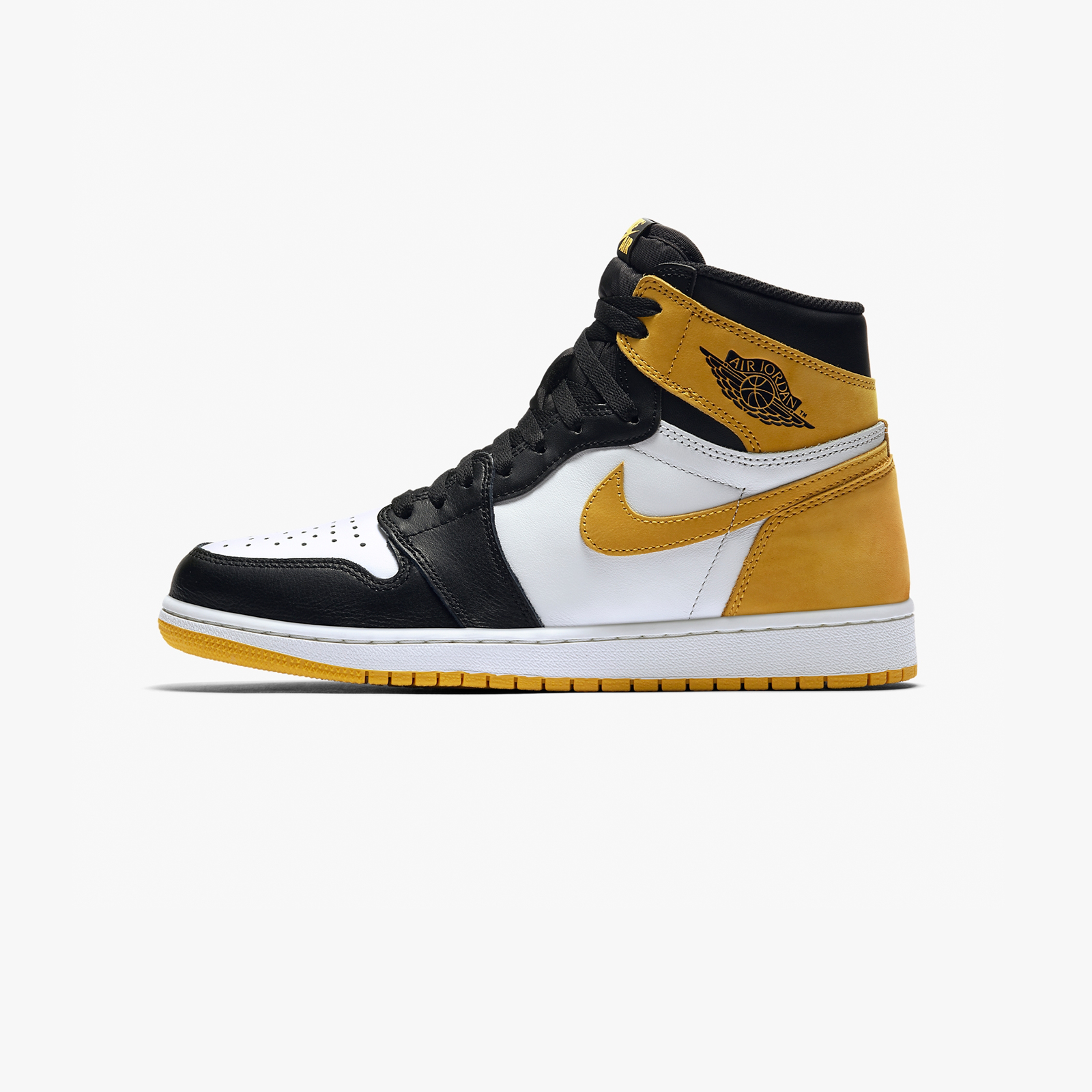 huge discount d3fda 65ce8 Jordan Brand Air Jordan 1 Retro High OG - 555088-109 - Sneakersnstuff    sneakers   streetwear online since 1999