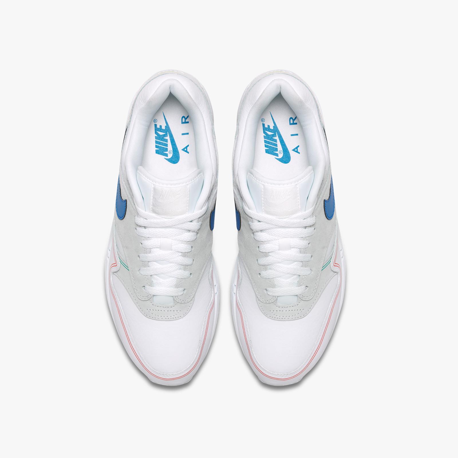 online store 820b2 e4cf1 Nike Sportswear Air Max 1 - 6. Close