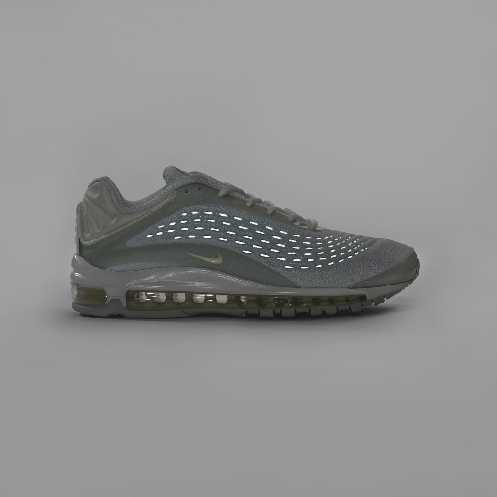 Nike Air Max Deluxe Av2589 100 Sneakersnstuff I Sneakers