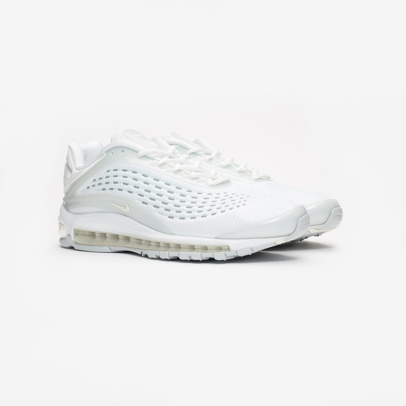 new concept 35265 4e6f1 Nike Sportswear Air Max Deluxe