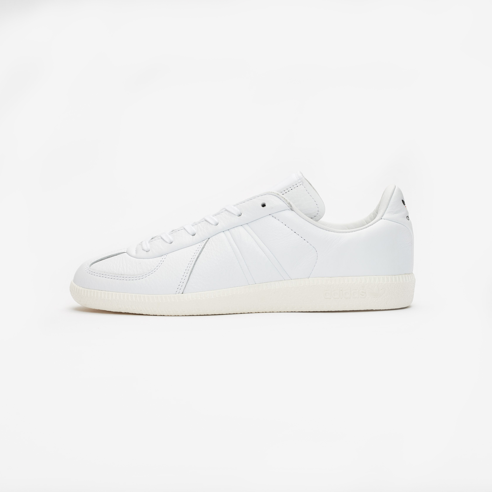 Bc0545 x et Army sneakers Sneakersnstuff BW Oyster adidas qOxIwzFUH