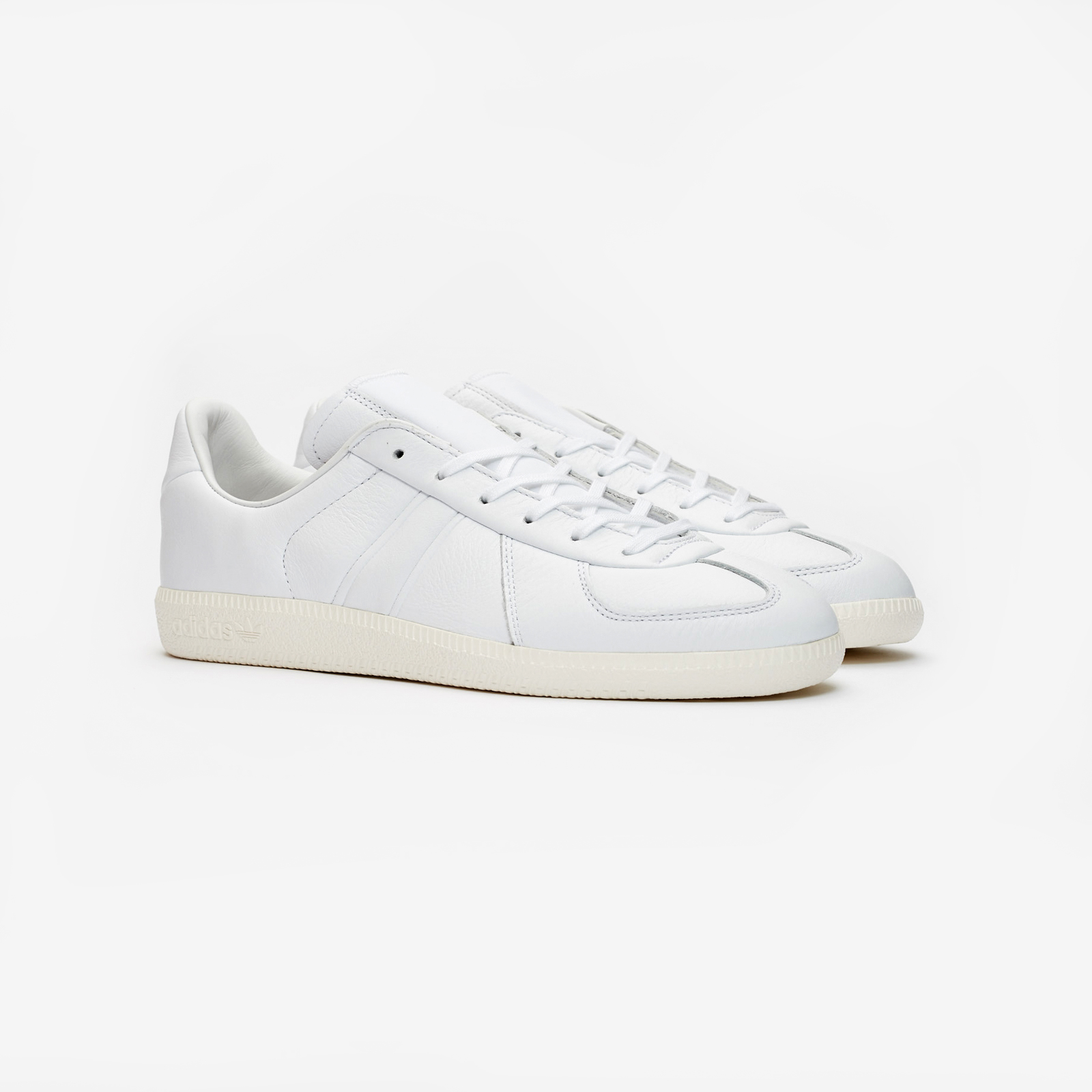 adidas BW Army x Oyster Bc0545 Sneakersnstuff | sneakers