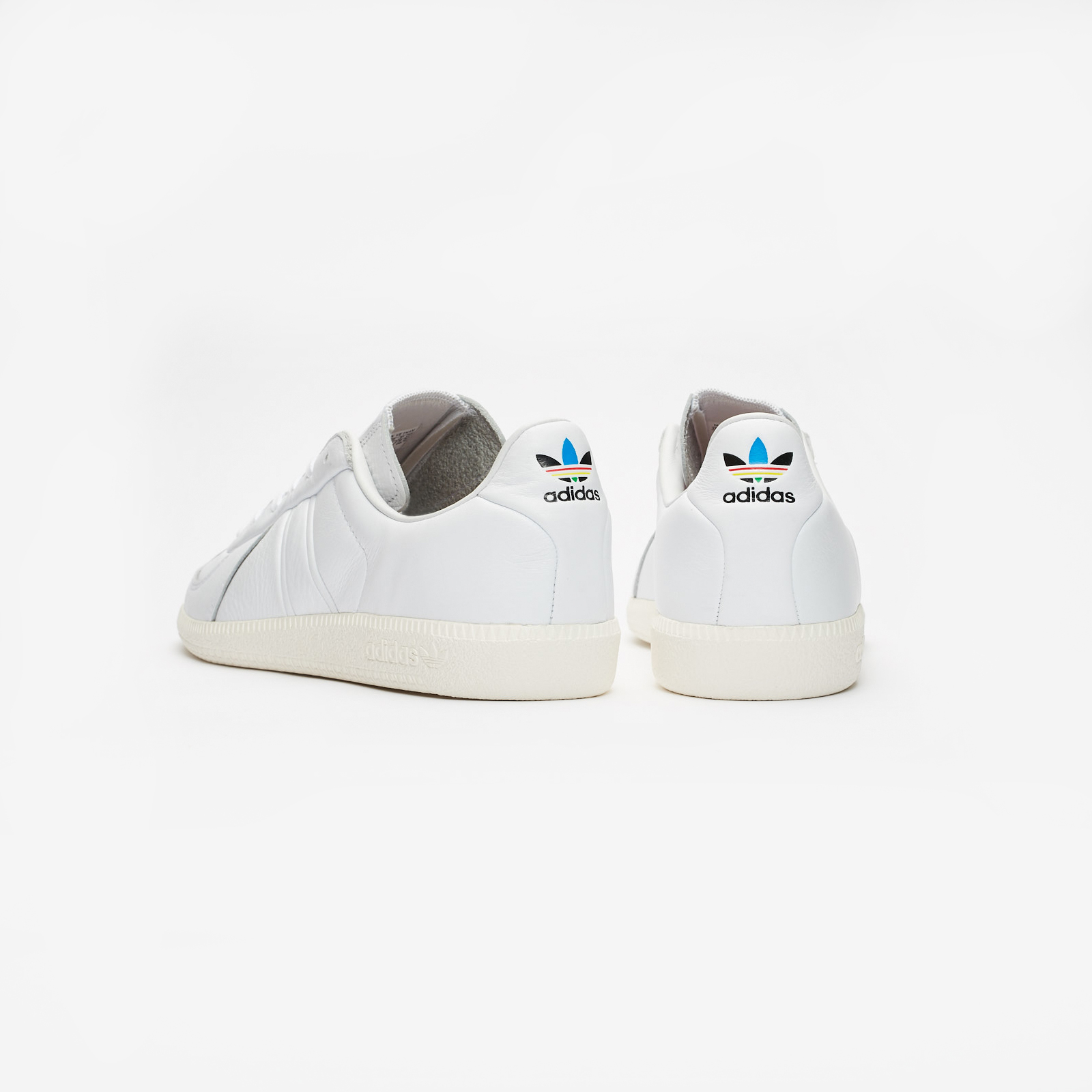 adidas BW Army x Oyster Bc0545 Sneakersnstuff I Sneakers