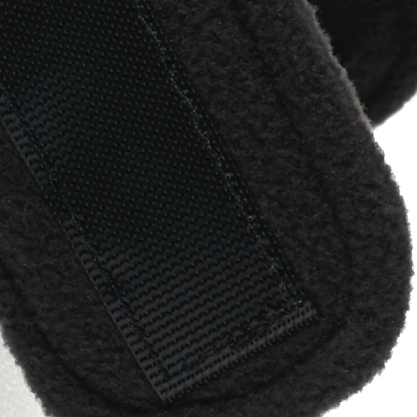 3c0b6f4e6d5 Nike SK H86 Cap Earflap QS - Ao8234-010 - Sneakersnstuff