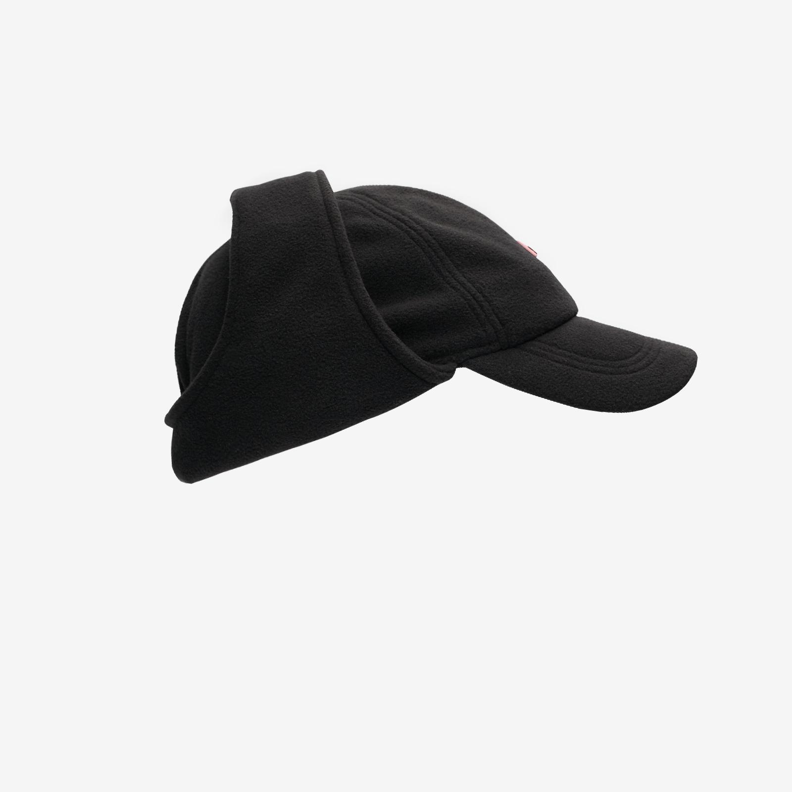 83c61eb9 Nike SK H86 Cap Earflap QS - Ao8234-010 - Sneakersnstuff | sneakers &  streetwear online since 1999