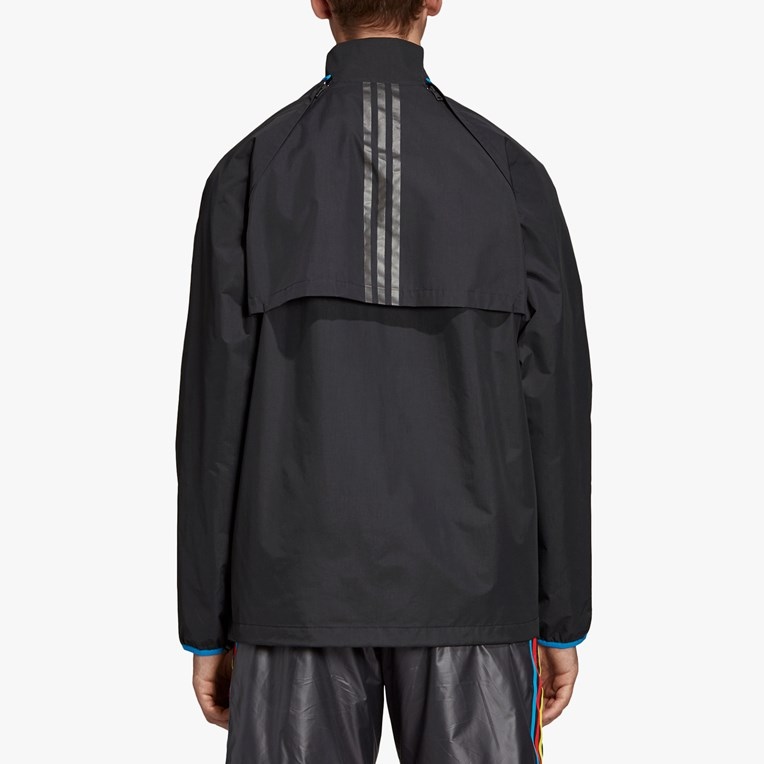 adidas Originals 48 Hour Jacket x Oyster - 2