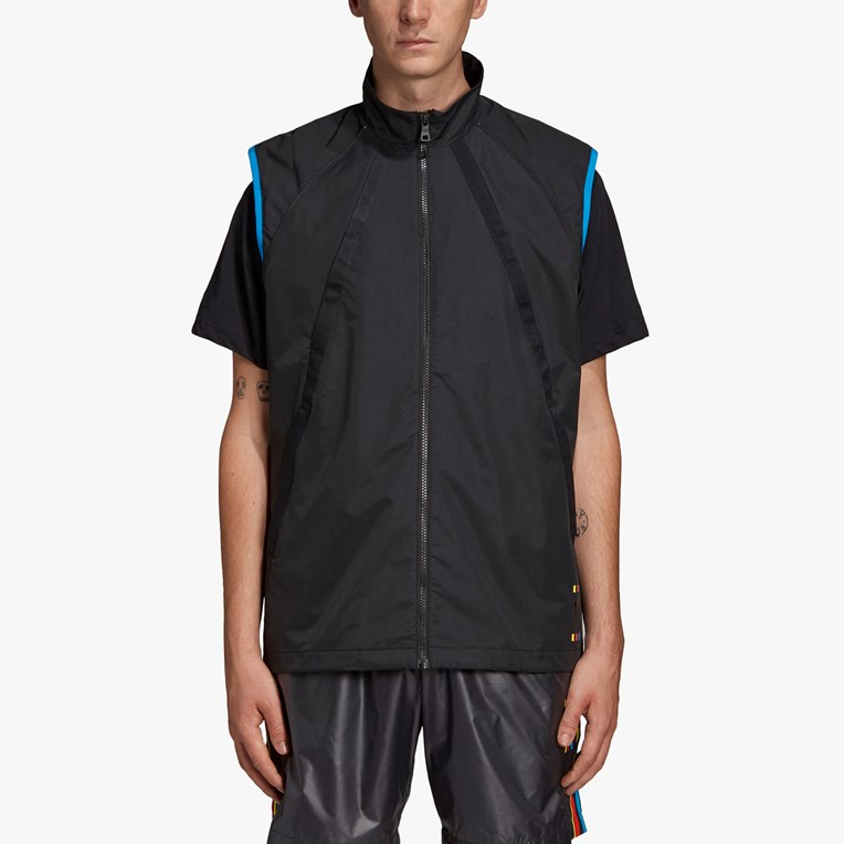 adidas Originals 48 Hour Jacket x Oyster - 3