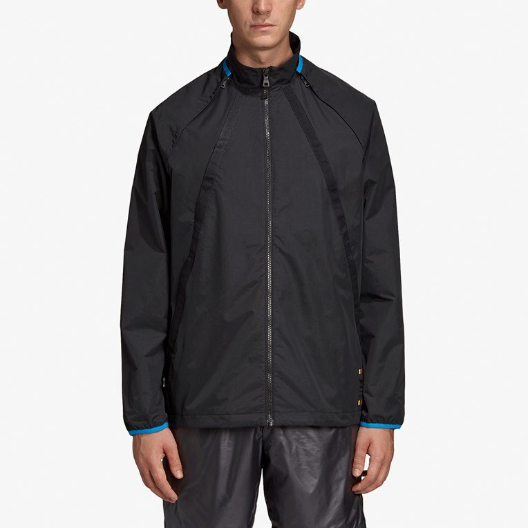 adidas Originals 48 Hour Jacket x Oyster