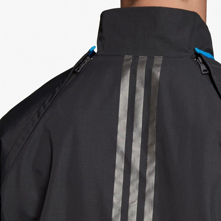 adidas Originals 48 Hour Jacket x Oyster - 5