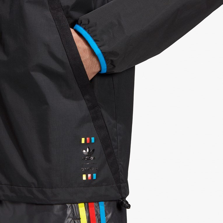 adidas Originals 48 Hour Jacket x Oyster - 6