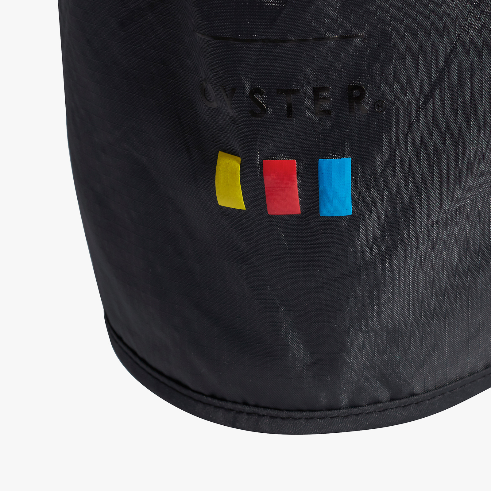 289e2f05c43 adidas 48 Hour Cap x Oyster - Dp0246 - Sneakersnstuff