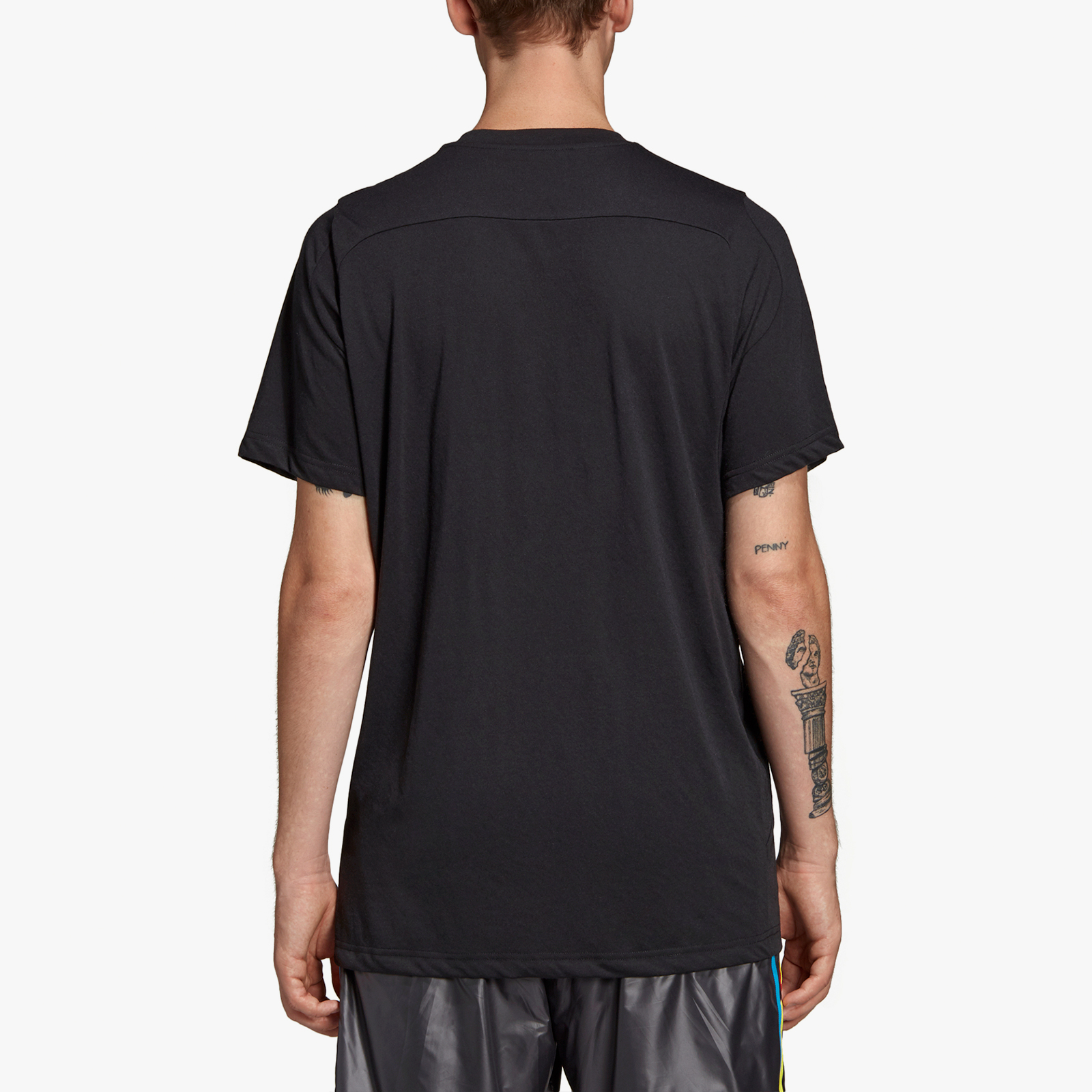 0c990ee1f50 adidas 48 Hour SS Tee x Oyster - Dt4811 - Sneakersnstuff