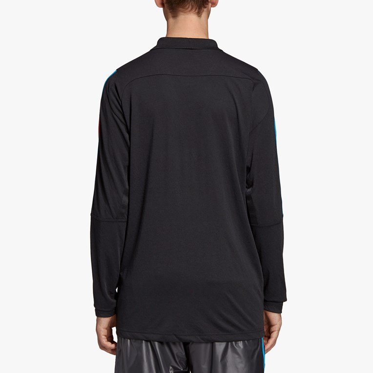 adidas Originals 48 Hour LS Tee x Oyster - 2