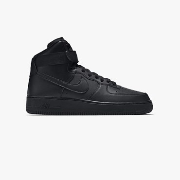 finest selection 74594 5b6be Air Force 1 High 07