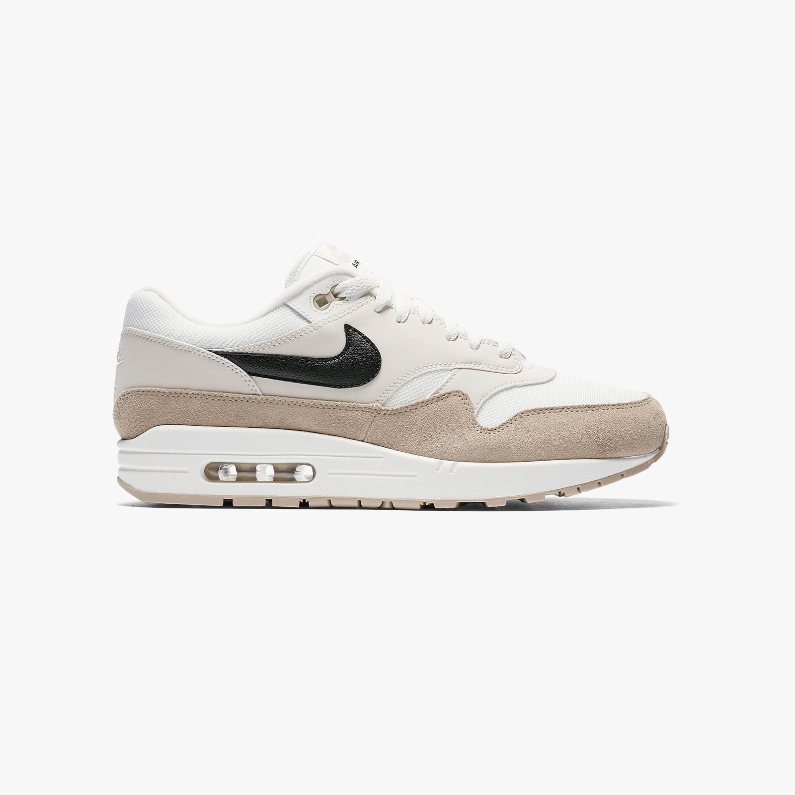 Nike Air Max 1 - Ah8145-200