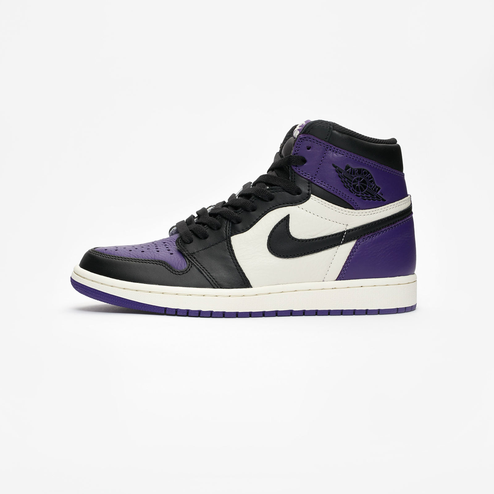 Jordan Brand Air Jordan 1 Retro High OG - 555088-501 ... dc4ce9951