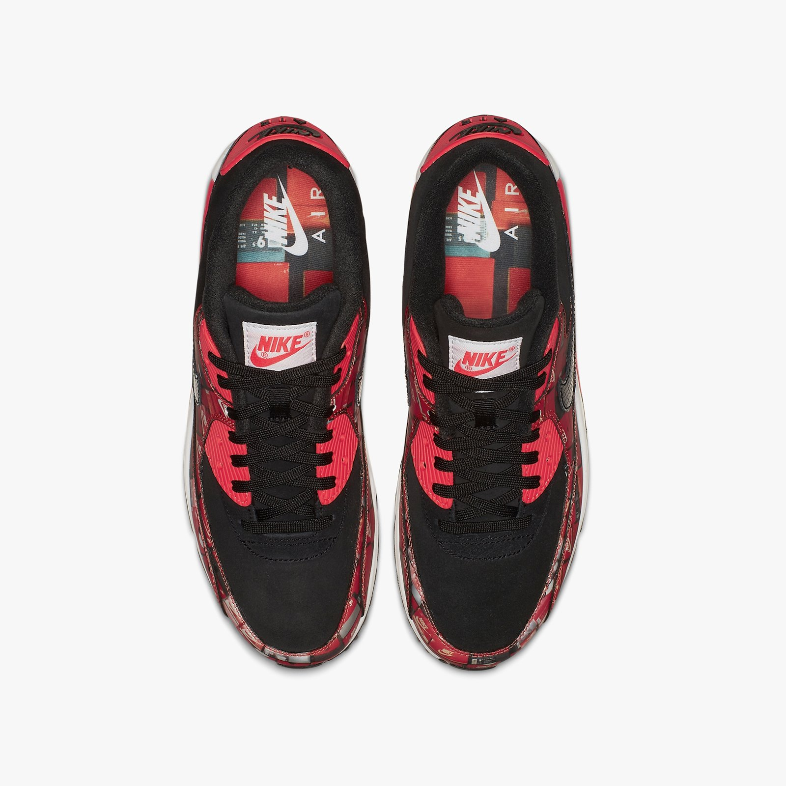 wholesale dealer 4cfab 8a8b5 Nike Sportswear Air Max 90 Print - 6. Close