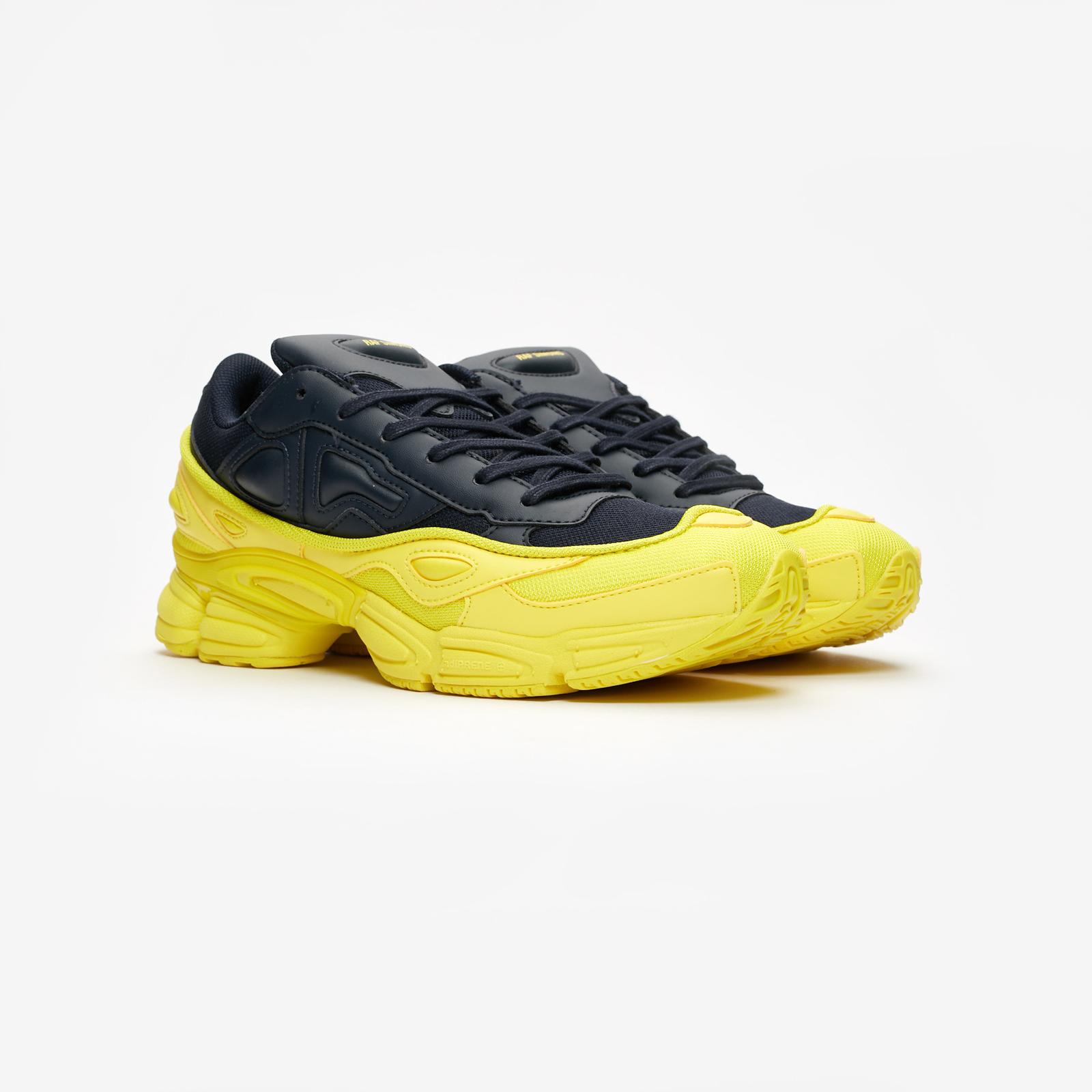 961109ff4f3 adidas Raf Simons Ozweego - F34267 - Sneakersnstuff