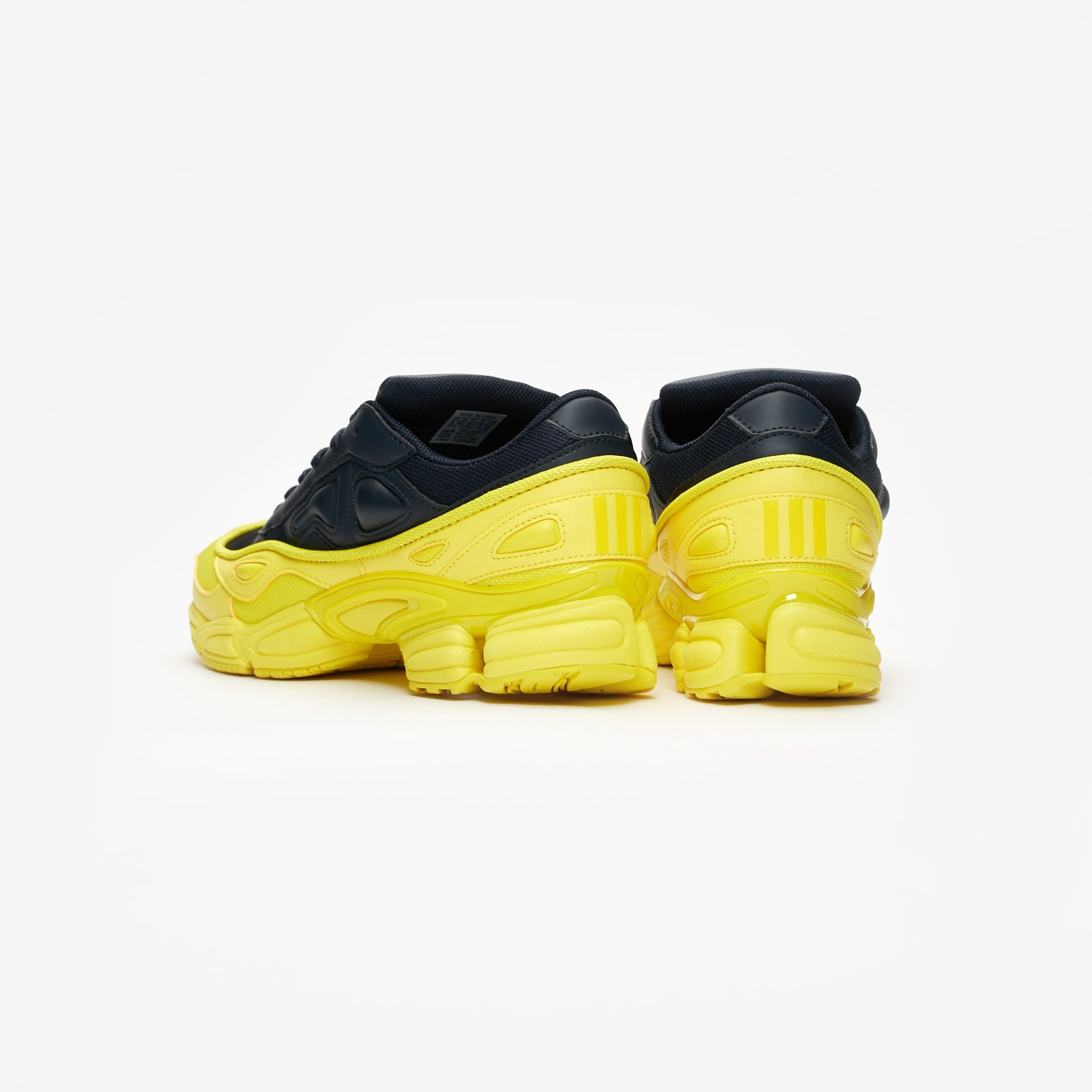 huge selection of 957ec 8627b ... adidas x Raf Simons Raf Simons Ozweego ...