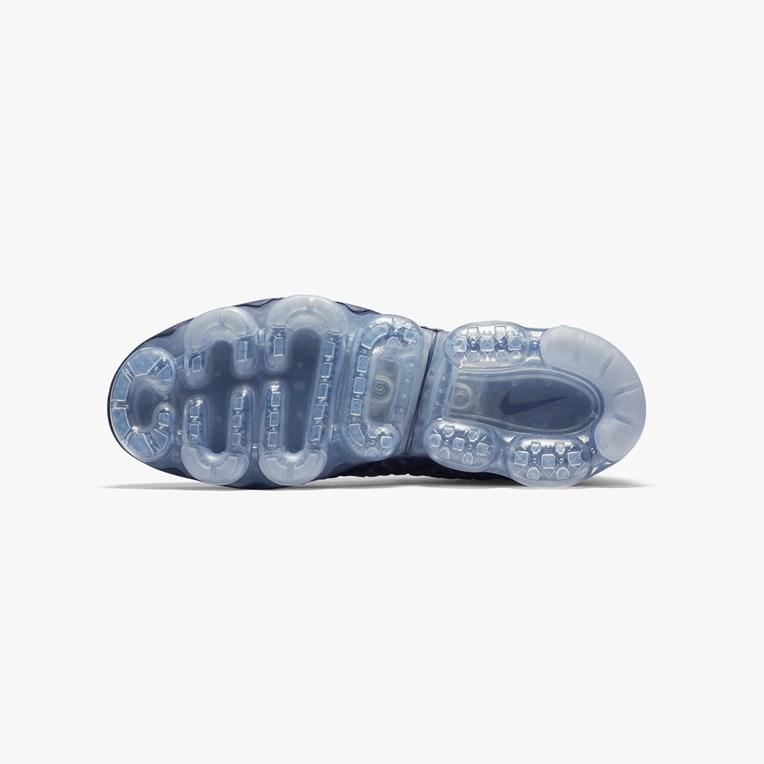 c3207399e4c Nike Air Vapormax Inneva - Ao2447-400 - Sneakersnstuff