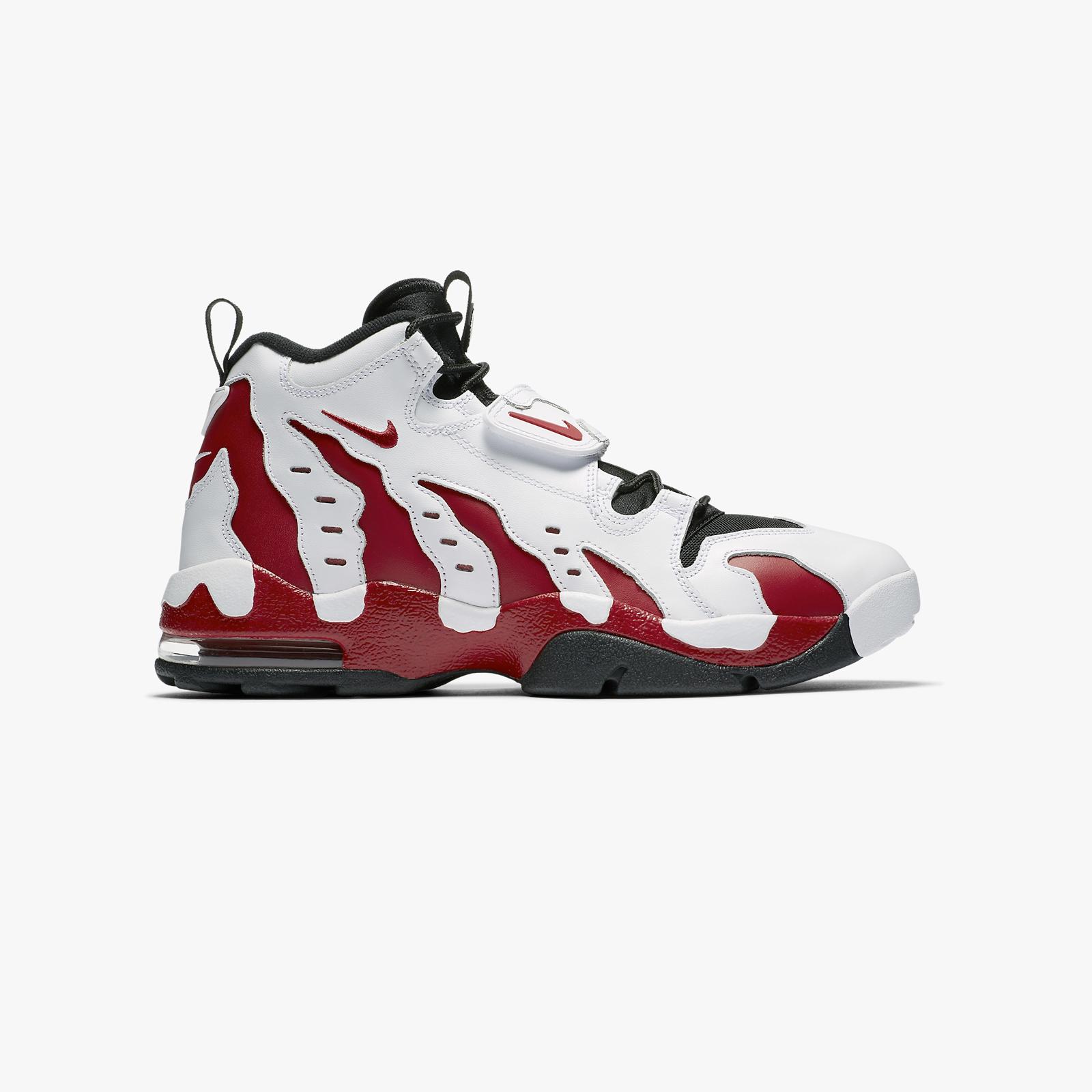 2ecdd65210f3fe Nike Air DT Max 96 - 316408-161 - Sneakersnstuff