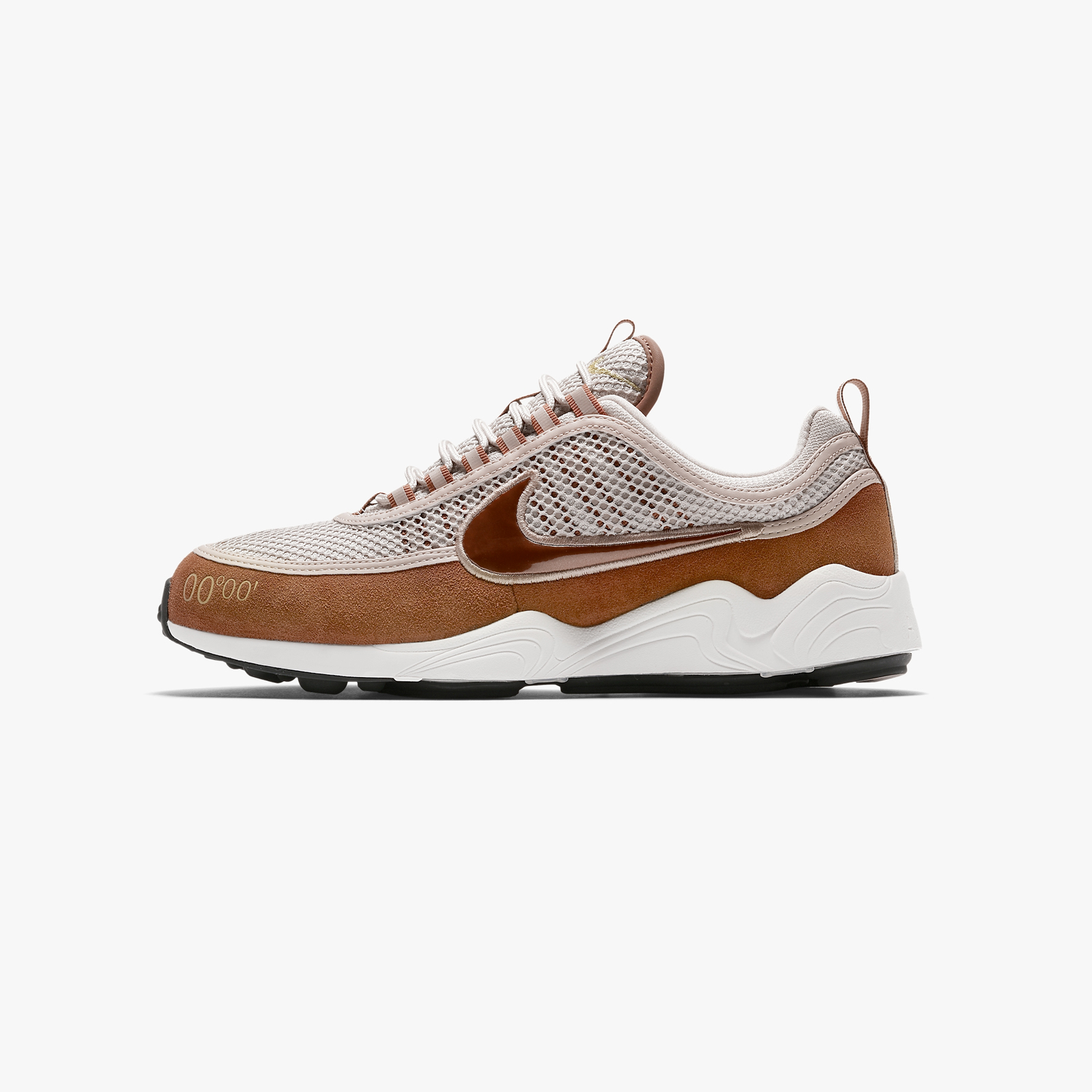 3a9c036054d4 Nike Air Zoom Spiridon UK - Aj6300-200 - Sneakersnstuff