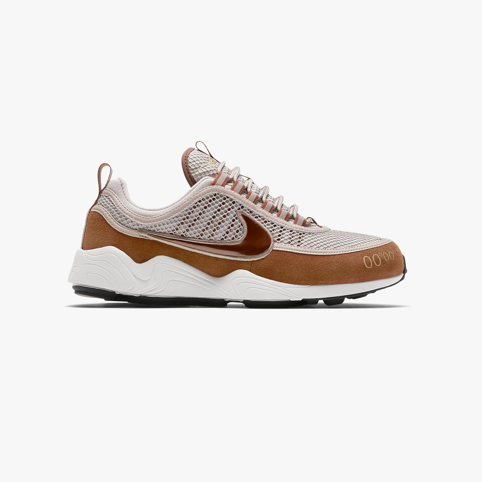 65cbb47400ad18 Nike Air Zoom Spiridon UK - Aj6300-200 - Sneakersnstuff